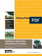 Catalogo_aplicacoes_racor_2012