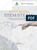 Educación-STEM_STEAM.pdf