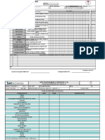 FORM 03C.180_FOLHA DE INSPEÇÃO PERIÓDICA SAVEIRO_rev01 (1)