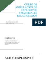 CURSO DE SEGURIDAD Y MANIPULACION DE EXPLOSIVOS170417.doc