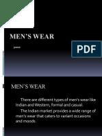 mens_wear