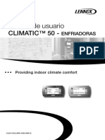 CL50_Chiller_IOM_Cust0808-S