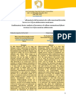 Dialnet-AnalisisFactorialConfirmatorioDelInventarioDeCallo-7046408.pdf