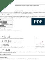 Matriz de rotación - Wikipedia, la enciclopedia libre