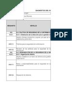 MODELO PARA LA IDENTIFICACION DE LOS ACTIVOS.xlsx
