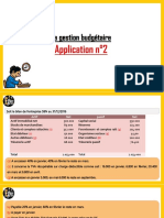 Application_n°2_Gestion_budgétaire-1_2