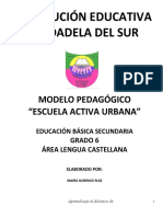 unidad-didc3a1ctica-castellano-no2-grado-6c2b0