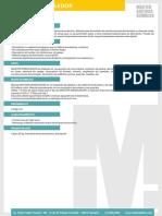master_demoledor.pdf