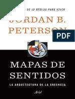 Mapas_de_sentidos