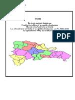 TERRITORIO NACIONAL DOMINICANO ORIGINAL.pdf (1)