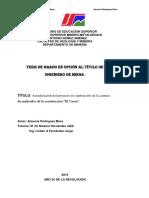 Rodriguezmora.pdf