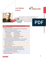 himedia medii deshidratate catalog .pdf