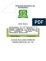 Perfil_invierte_consumo interno_café_mdpki_resumen.docx