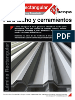 lamina_rectangular_esmaltada_y_galvanizada.pdf