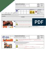 P-858-MOL-010 Almacenamiento de Productos Terminados.xlsx