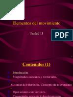 11 Elementos Del Movimiento (2)