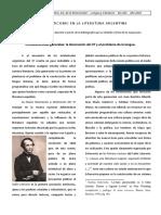 5c2b0-1c2b0-y-5c2b0-2c2b0-lengua-y-literatura-teorc3ada-sobre-romanticismo-argentino-1