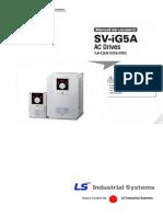 Manual-variador_iG5A_esp_cln-lit1.pdf