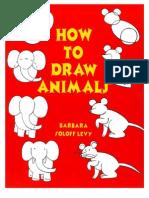 26958440-dibujar-animales