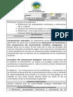 2.GUIA CIECIAS NATURALES  G. 6  020520 (LETRA GRANDE).pdf