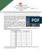MA145_20191_Ficha de trabajo Semana 10_RNL_Final_SOL.docx