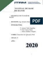INFORME_BD (1).docx