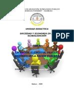 LA NACIÓN Y ELEMENTOS.pdf
