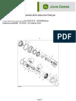 reductor unimilt (1).pdf