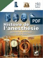 Histoire de l_ anesthésie.pdf