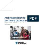 AN_INTRODUCTION_TO_SOFTWARE_DEFINED_RADI.pdf