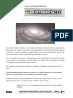 PRUEBAS INSTRUIMOS 7 (2).doc