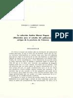mupreva194_mupreva153_519.pdf