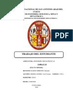 trabajo Mpemba.pdf