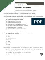 I8_-_Gestao_de_informacao_-_Ficha_de_trabalho