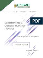 DesarrolloHumano2 (1)