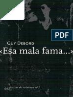 Esa-mala-fama-Guy-Debord.pdf