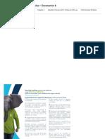 Actividad de Puntos Evaluables-ESTADISTICA 1