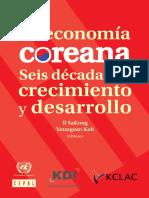 ECONOMIA COREANA.pdf
