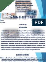 Diapositivas de Ingeniería de Costos Néstor Martínez c.i 28.186.926 PDF