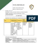 FATIMA SANCHEZ- 17 DE JUNIO-COMUNICACION-SESION DE APRENDIZAJE