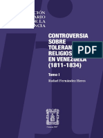 controversiaSOBRETOLERANCIARELIGIOSA.pdf