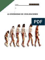 teoria prehistoria.pdf
