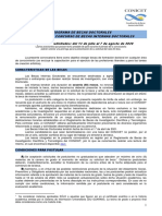 BASES-DOCTORAL-GENERAL-2020.pdf