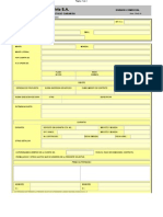 026 Formulario Solicitud Boletas de Garantía