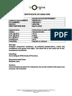 Eucalyptus Peppermint - 4353706 All docs.pdf
