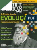 ScientifAmerBrasil_81_Fev2009