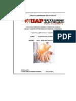 TRABAJO ACAD N°2  ICTERICIA Y MALFORMACIONES CONGENITAS.xlsx