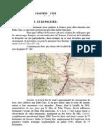 11- Socorro, Clovis Et Le Policier
