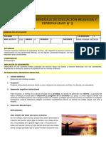 GUIA 3 ERE.pdf
