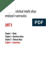 MMA_unit_08_161211